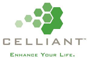 Celliant-Logo-Zeleni